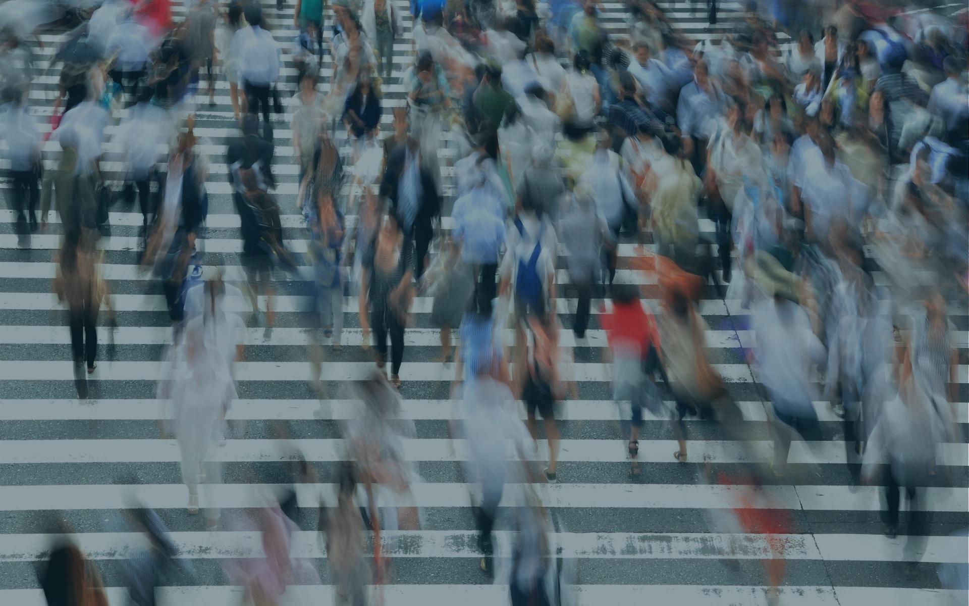 """eCommerce alla<span style=""""color: #dc4b49"""">velocità</span> <br> dello Shopper"""
